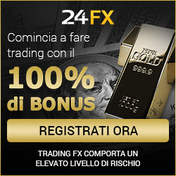 24FX Forex Trading