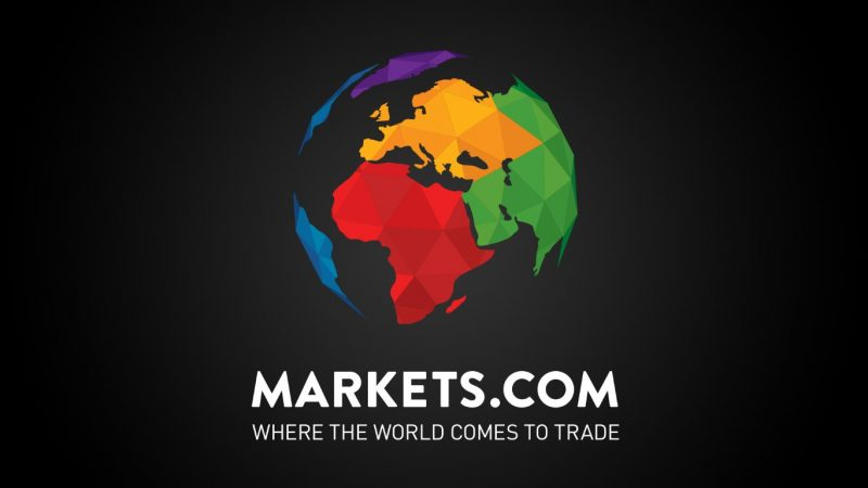 Trading nel weekend di Markets.com